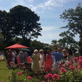 Garden Party Catering lancashire ,garden party caterers cheshire ,caterers wilmslow ,caterers in cumbria