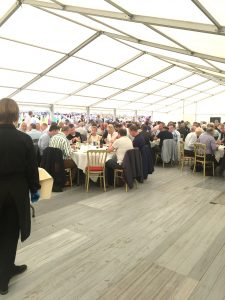 corporate caterers lancashire ,caterers lancashire ,event caterers lancs