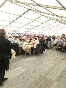corporate caterers lancashire ,caterers lancashire ,event caterers lancs