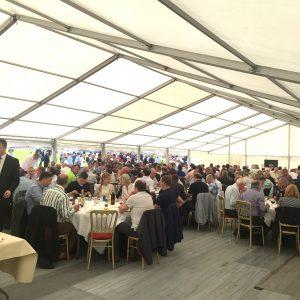 corporate catering.corporate catering preston lancashire ,event caterers in preston