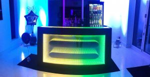 mobile portable bar hire north west ,mobile bar hire and cocktails