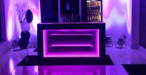 led mobile bar alderley edge and cheshire ,cocktail comapamny and bar hire cheshire ,cocktails and bar hire cumbria