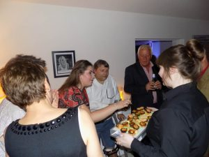 party caterers lytham st annes lancashire , party caterers lancashire , party caterers cheshire