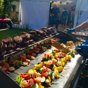 Barbeque Cateres Cheshire ,Barbeque caterers alderly edge ,bbq caterers lancashire