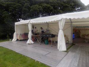 barbaque catering ramsbottom lancashire ,bBq catering lancashire ,caterers in lancashire