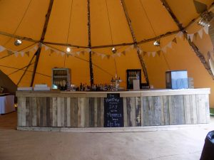 mobile bar hire lancashire , mobile bar hire manchester ,mobile bar hire cheshire ,mobile bar hire cumbria