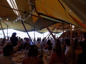 tipi wedding caterers manchester , tipi wedding caterers cheshire