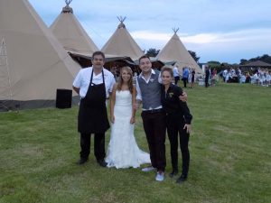 tipi wedding caterers lancashire ,marque wedding caterers preston ,wedding caterers preston ,wedding caterers cumbria ,wedding caterers cheshire