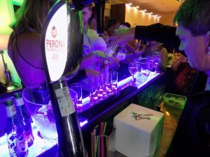 led mobile bar hire and cocktails wilmmslow cheshire ,cocktails and mobile bar hire cheshire and lancashire ,cocktails and bar hire cumbria .