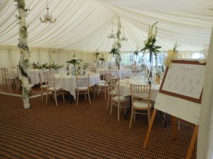 marque wedding caterers parbold ,marque wedding caterers wigan
