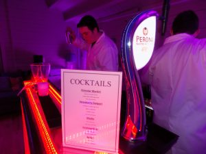 led mobile bar hire alderly edge wilmslow cheshire ,mobile bar hire aldely edge