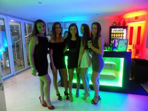 party mobile bar hire lancashire northwest ,party bars lancashire ,event party caterers,
