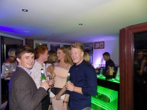 mobile bar hire poulton le fylde , mobile bar hire lancashire ,mobile bar hire blackpool