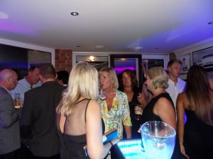 outside caterers poulton le fylde lancashire , outside caterers poulton ,catering poulton and led mobile bar hire