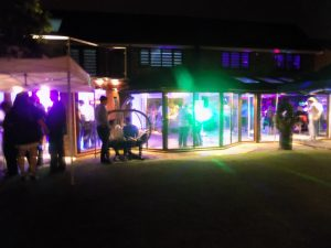 led mobile hire and party caterers lancashire , bar hire and cocktails manchester ,led mobile bar hire bolton ,mobile bar hire and cocktails