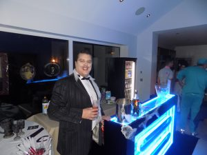 led mobile bar hire manchester ,mobile bar hire cheshire ,mobile bar hire