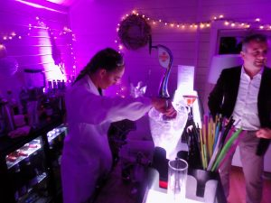 portable event bar hire alderley edge cheshire ,portable bar hire cheshire