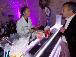 portable bar hire cheshire ,mobile bar hire mobberley cheshire , bar hire wilmslow