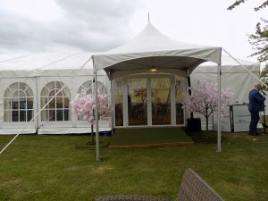 marque wedding caterers in cumbria and lancashire ,caterers in cheshire