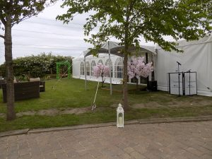 marque wedding caterers in cheshire and lancashire ,wedding caterers cheshire