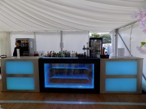 led mobile bar hire for weddings lancashire and cheshire ,mobile bar hire cumbria