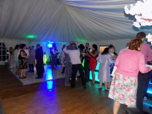 mobile bar hire for marque weddings lancashire and cumbria