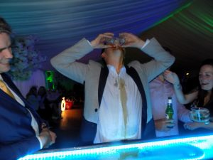 mobile bar hire lancashire and cheshire , led mobile bar hire cheshire