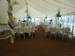 Marque wedding Caterers lancashire , Marque wedding Catering over wyre