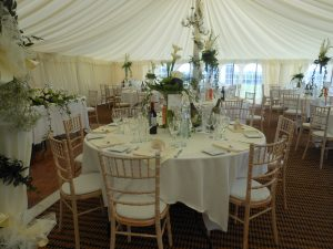 marque wedding catering preston , marque wedding caterers manchester , caterers marque weddings cumbria