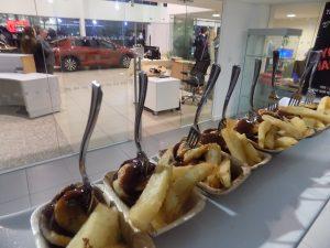 corporate caterers lancashire ,corporate caterers manchester ,corportae caterers lancashire wigan